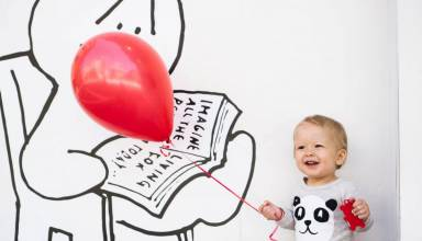 10 πράγαμτα που δεν πρέπει να κάνει ο γονιός