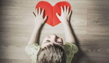 Aυτισμός: Μπορεί να θεραπευθεί;