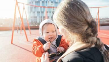 17 μικροπράγματα που έχουν μεγάλη σημασία για τα παιδιά