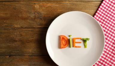 Μάθε πως λειτουργεί η Δίαιτα, ο Μεταβολισμός και γιατί παχαίνουμε
