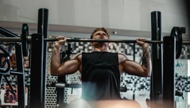 5 τρόποι για να κάνετε την άσκηση συνήθεια