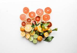 Δίαιτα Beverly Hills για να χάσετε κιλά με μονοφαγία