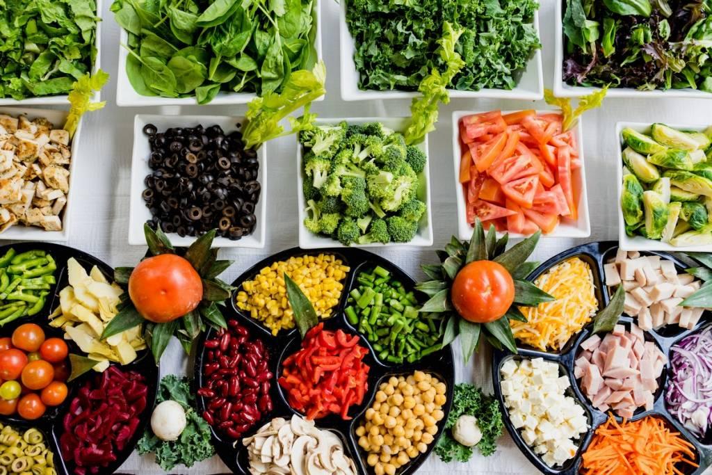 Μπορεί μία κετογενική δίαιτα να θεραπεύσει την επιληψία;