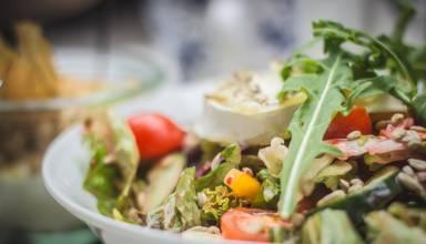 Τι είναι η Δίαιτα DASH και ποιά είναι τα οφέλη της