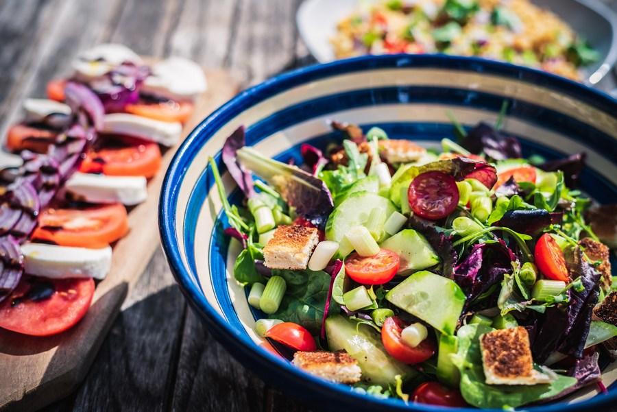 Δίαιτες Χαμηλών Λιπαρών - Πλεονεκτήματα & Μειονεκτήματα