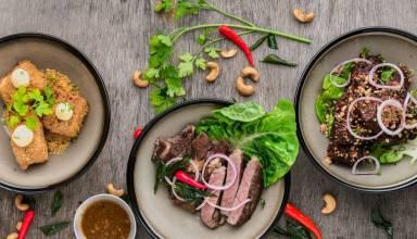 Δίαιτα Dukan για γρήγορη απώλεια κιλών