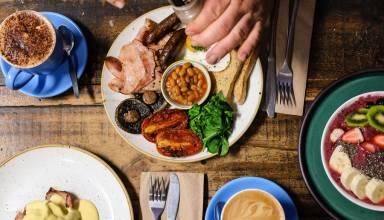 Τι είναι η Δίαιτα Ζώνης και πως λειτουργεί