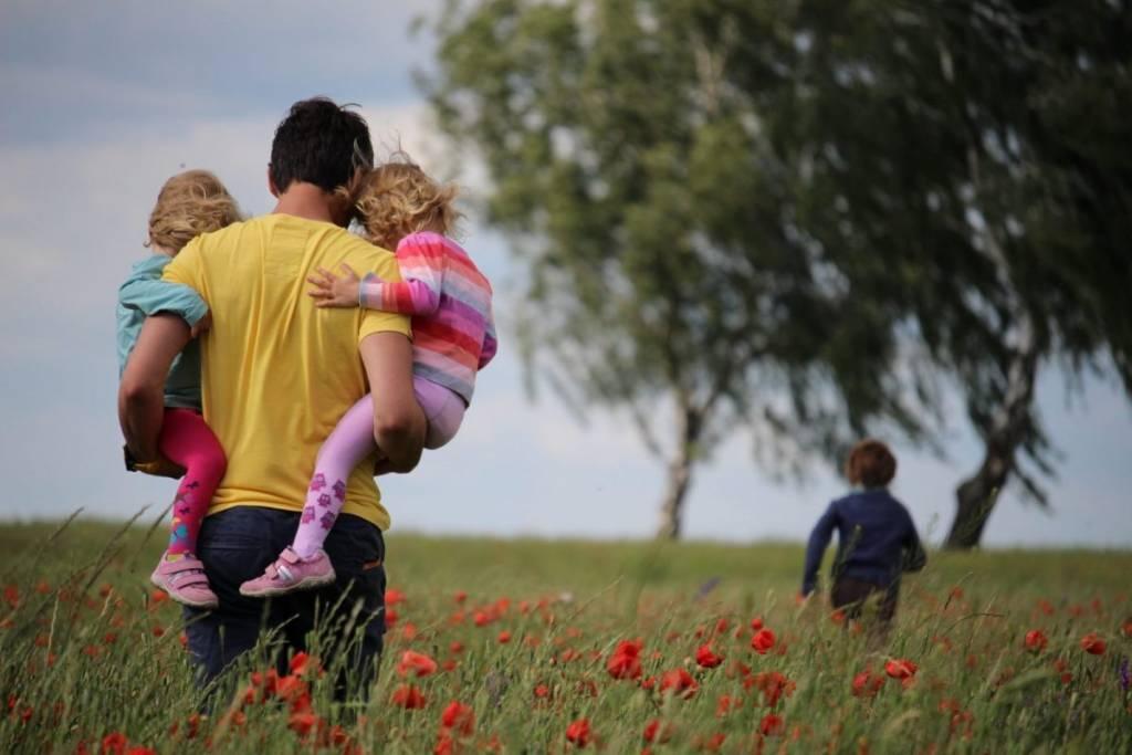 10 συμβουλές που δίνω στα παιδιά μου αλλά εγώ δεν τηρώ