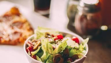 Μάθε τι είναι η Μεσογειακή Δίαιτα ή Μεσογειακή Διατροφη