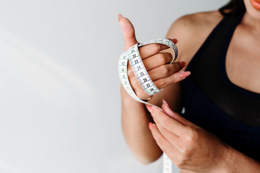 Τι έιναι Δίαιτα και τι χρειάζεται να γνωρίζεις για τις Διατροφή σου