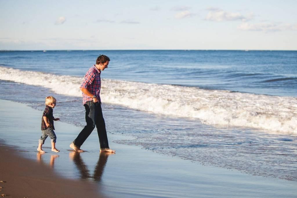 Πώς μπορούν οι γονείς να ενισχύσουν την περιέργεια στο παιδί τους