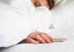 Κινητό δίπλα στο κρεβάτι: Ποια προβλήματα προκαλεί στον ύπνο Διαβάστε περισσότερα: Κινητό δίπλα στο κρεβάτι: Ποια προβλήματα προκαλεί στον ύπνο - iPaideia.gr