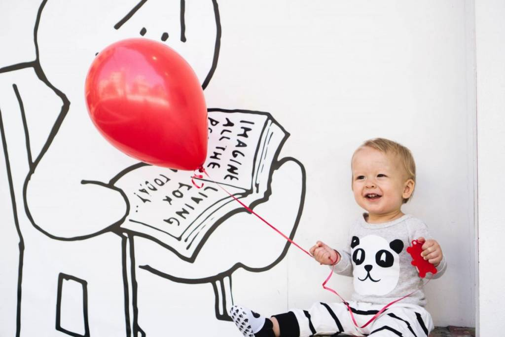 Πώς να βοηθήσετε το παιδί να αναπτύξει το λόγο και την ομιλία μέσα από καθημερινές δραστηριότητες
