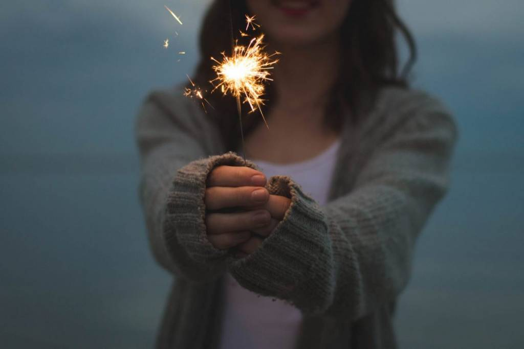 37 Πολύτιμα μαθήματα ζωής που θα σου ανοίξουν τα μάτια