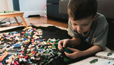 10 πράγματα που τα παιδιά θα θυμούνται ΠΑΝΤΑ!