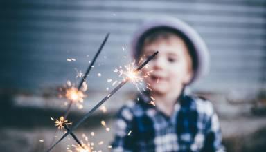 Μήπως μεγαλώνουμε παιδιά χωρις παιδικότητα;