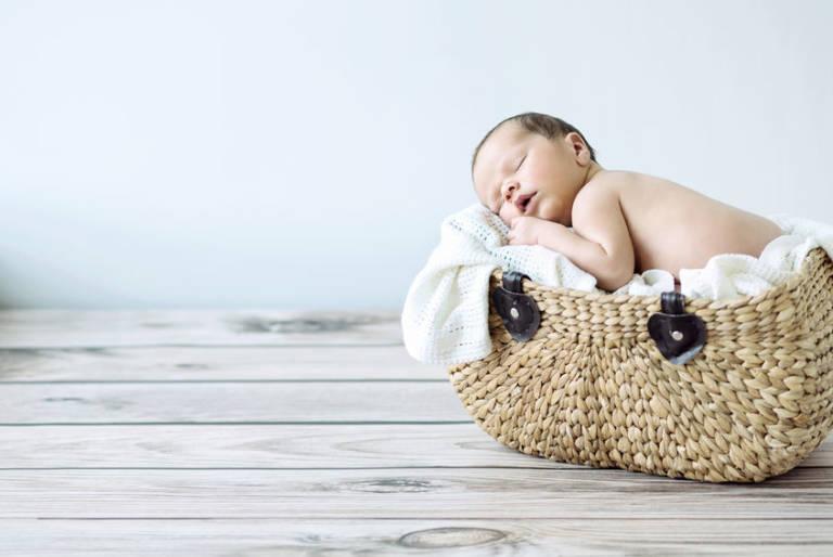 Όταν το μωρό μας… μας συμβουλεύει!