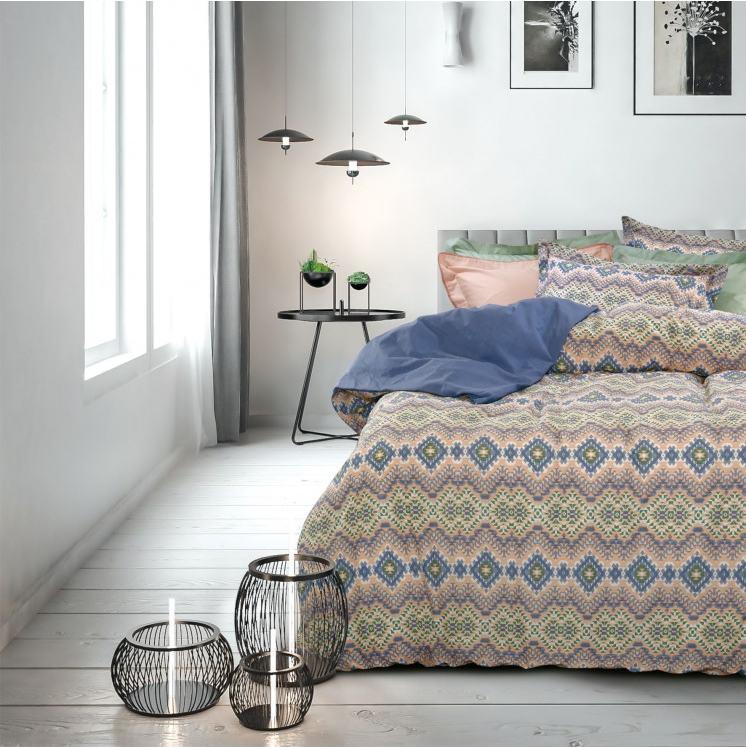 Πως να επιλέξεις το κατάλληλο πάπλωμα για το κρεβάτι σου